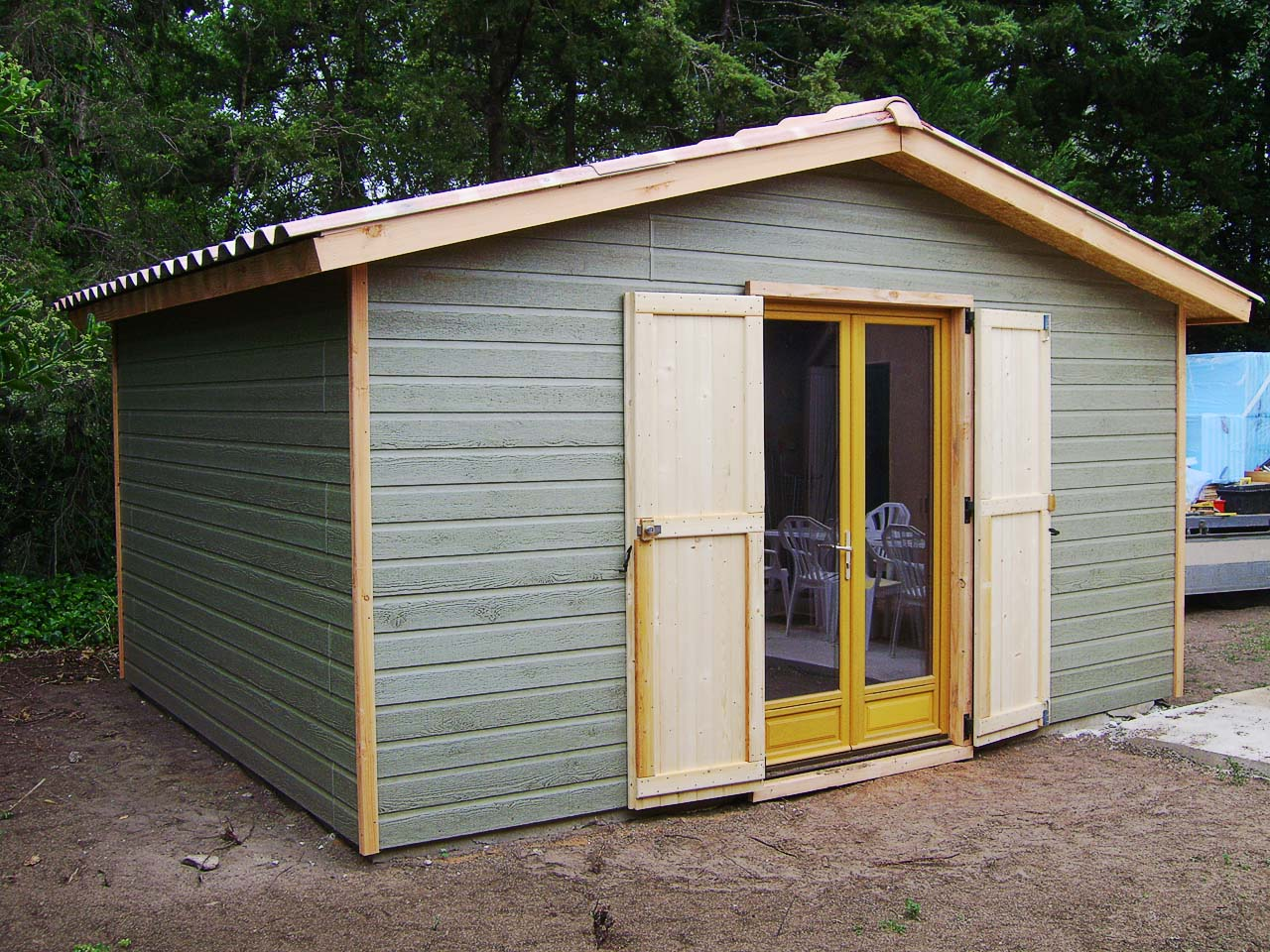 abri piscine coulissant nimes maison design. Black Bedroom Furniture Sets. Home Design Ideas