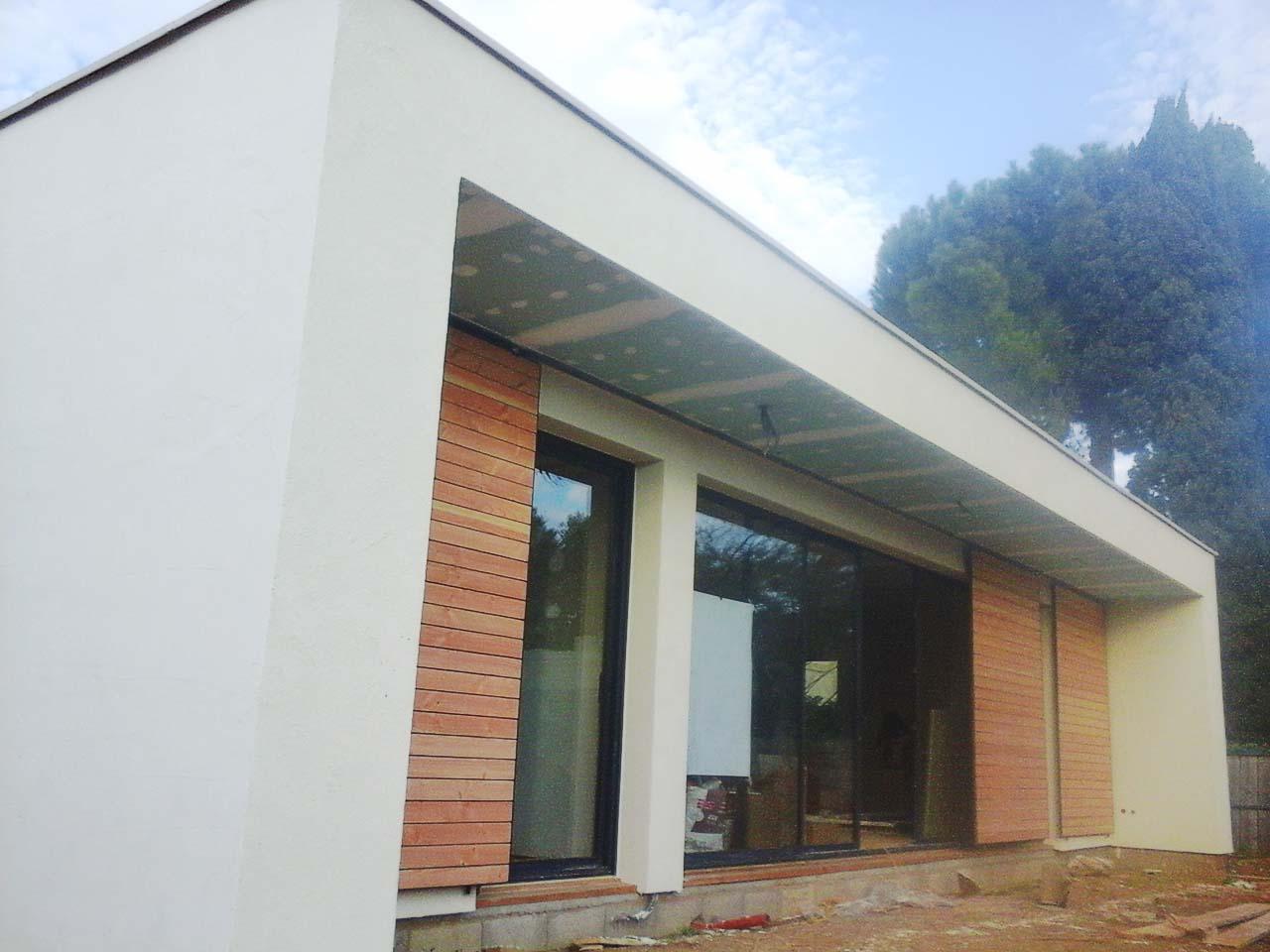 Avantage maison ossature bois vous propose de raliser la for Avantage maison ossature bois