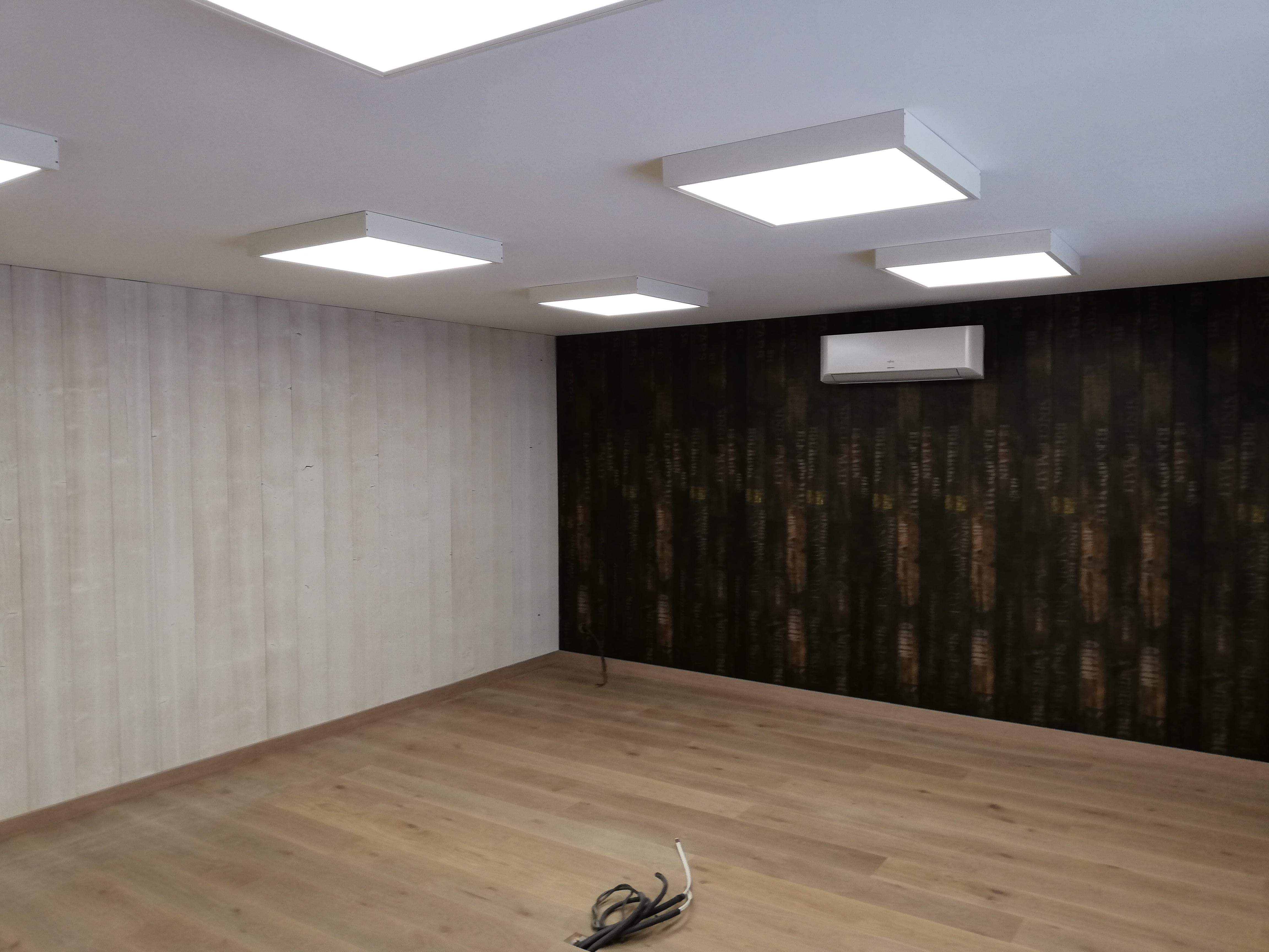 Bardage Bois Vertical Interieur habillage bardage bois - boiseco construction - maisons a